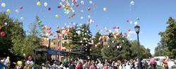 balloonlaunchedit (1)