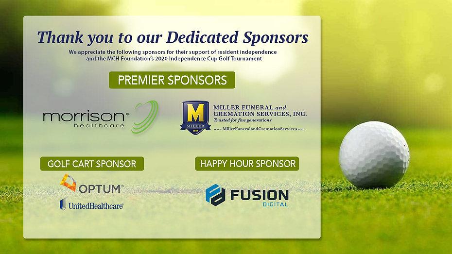 Golf_sponsors.jpg