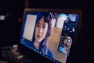 Quynh Ahn Lengoc.jpg