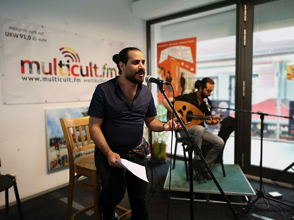 Hasan Radio Multicult Beste.jpg