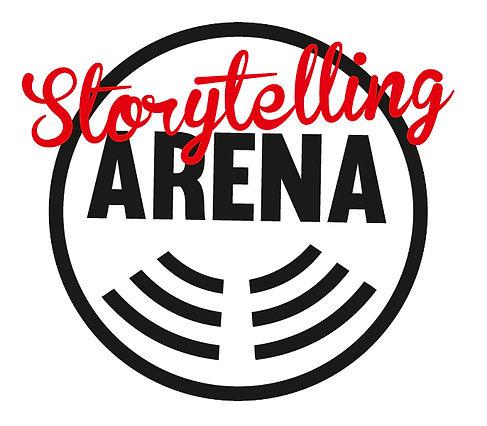 Storytelling Arena auf Weiss.jpg