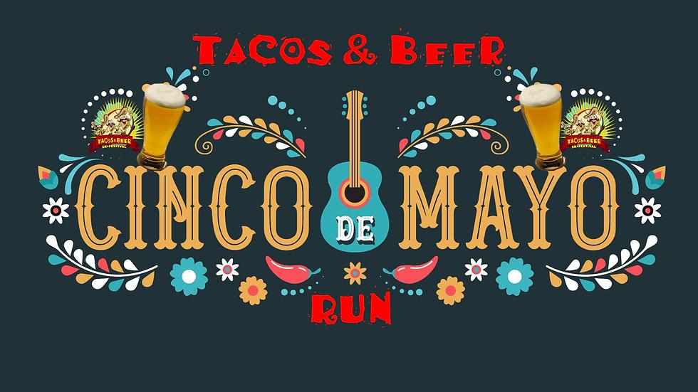 cinco-de-mayo-banner-beers.png