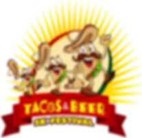 Tacos-&-Beer-5K-Logo-vectorized.png