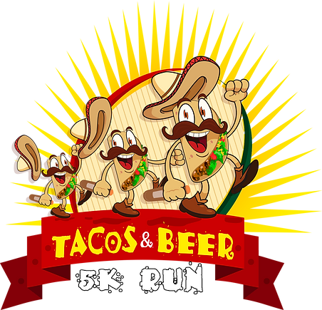 tacos-and-beer-5k-run-word-only.png