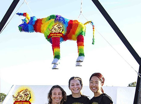 three-amigas-with-pinata_edited.jpg