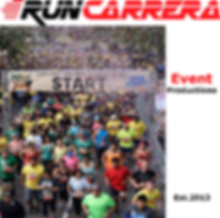 runcarrera-event-productions.png