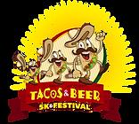 Tacos-&-Beer-5K-Logo-Identity-web-2020.png