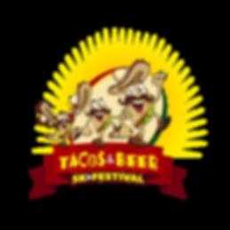 Tacos-%26-Beer-5K-Logo-Identity-2014.png