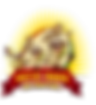 Tacos-%26-Beer-5K-Logo-Identity-2014_edi