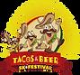 Tacos-%26-Beer-5K-Logo-Identity-2014-ISO