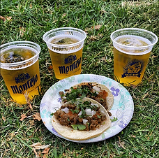 taco-plate.png