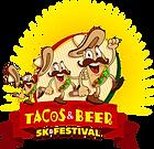 Tacos-&-Beer-5K-Logo-Identity-2014-ISO.p