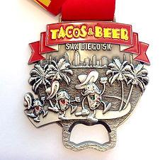 tacos%20n%20beer%20medal_edited.jpg