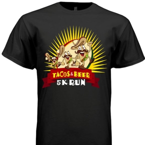 black-t-shirt-5k-Run.png