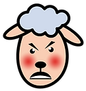 Sheep-Expressions--Final-Files-01.png