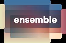 Ensemble_revised_final_logos.png