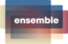 Ensemble_revised_final_logos.png