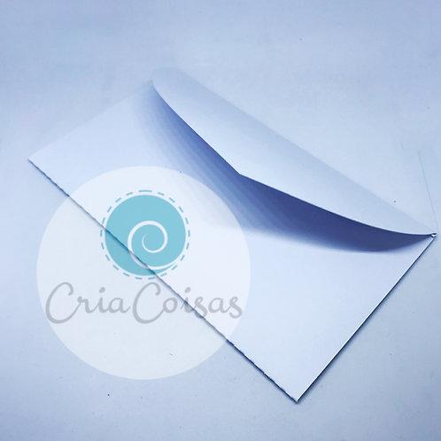 Envelope+Convite Básico CriaCoisas