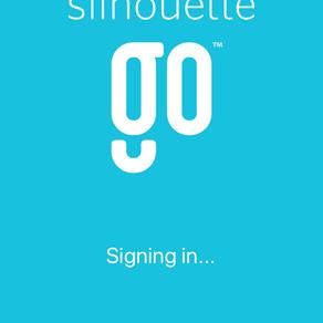 Silhouette Studio no celular? Sim !!! Chegou o Silhouette Go! Update!!! Agora já disponível!