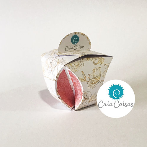 Caixa Mimos 01