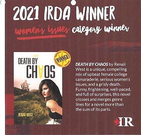 IRDA Book Cover.jpeg