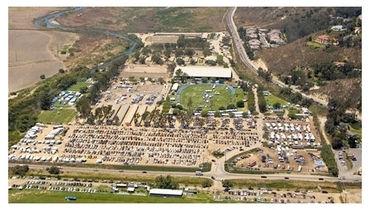 Del Mar Horsepark, Bravado Farms, Tara Bemoll, San Diego Hunter/Jumper Training, Hunter Jumper Sale Barn, Horse Sales