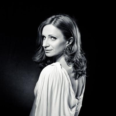 Anna Sroka 1.jpg