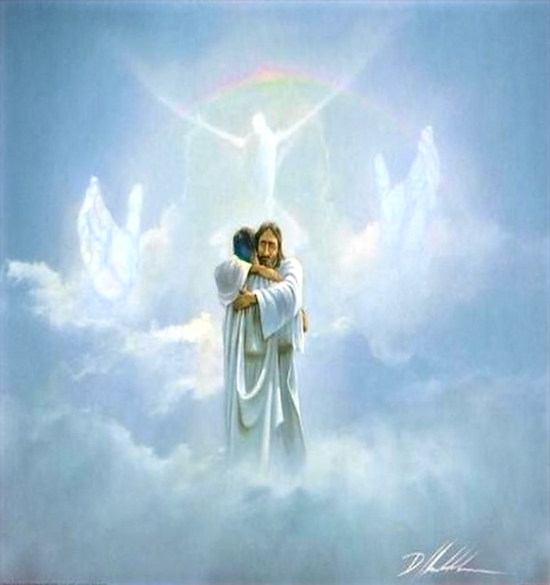 Jesus%25252520hugging_edited_edited_edited_edited.png
