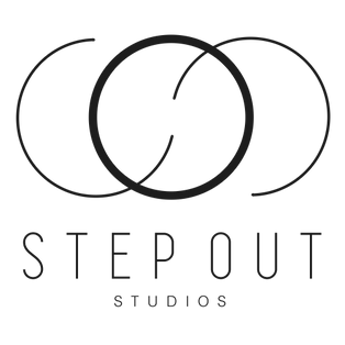 step out studios peforming arts