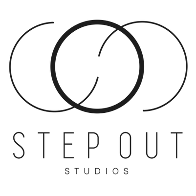 logo simple final.png