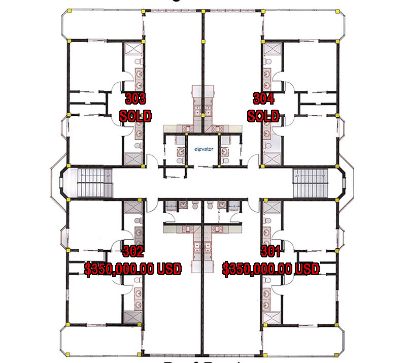 3rd Floor plans and prices.jpg