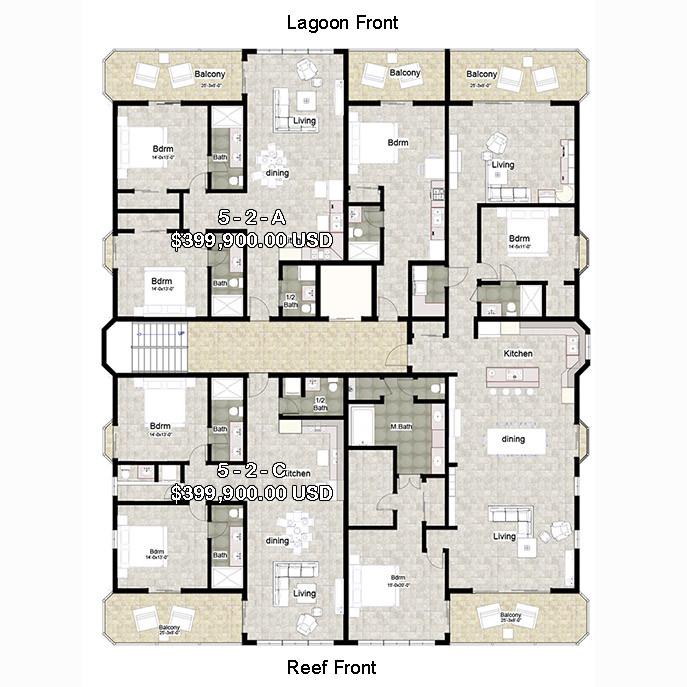5th floor price sale.jpg