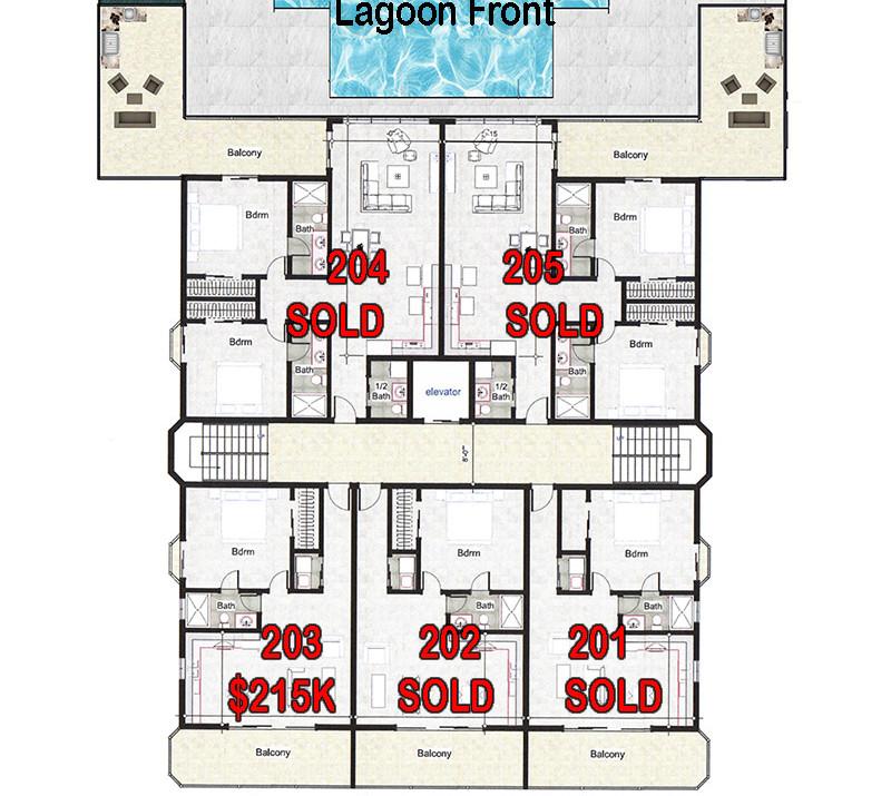 2nd floor for sale-s.jpg
