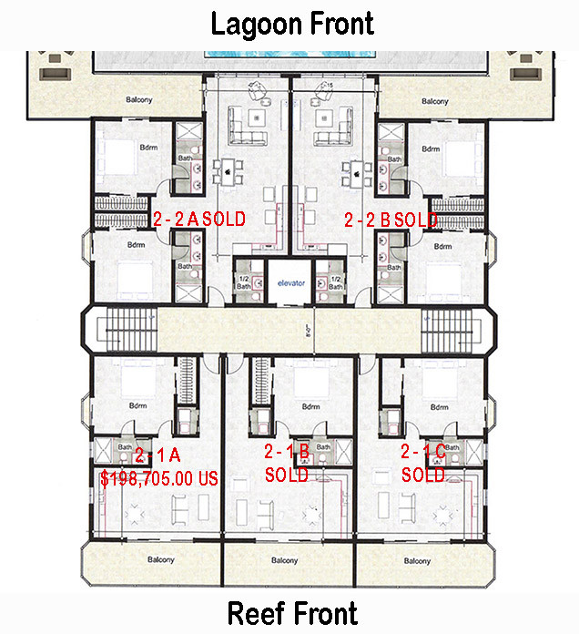 2nd floor plan price.jpg