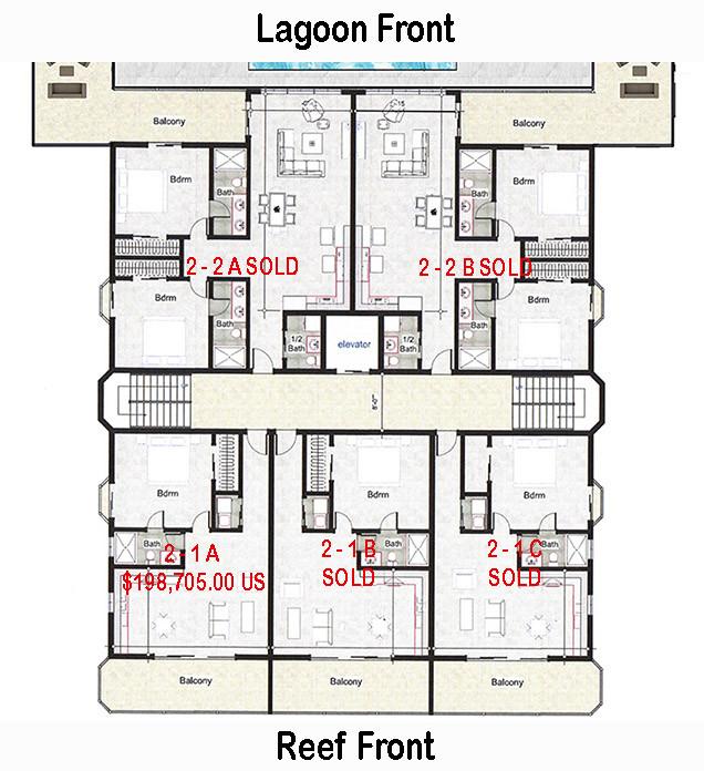2nd floor plan price.jpg