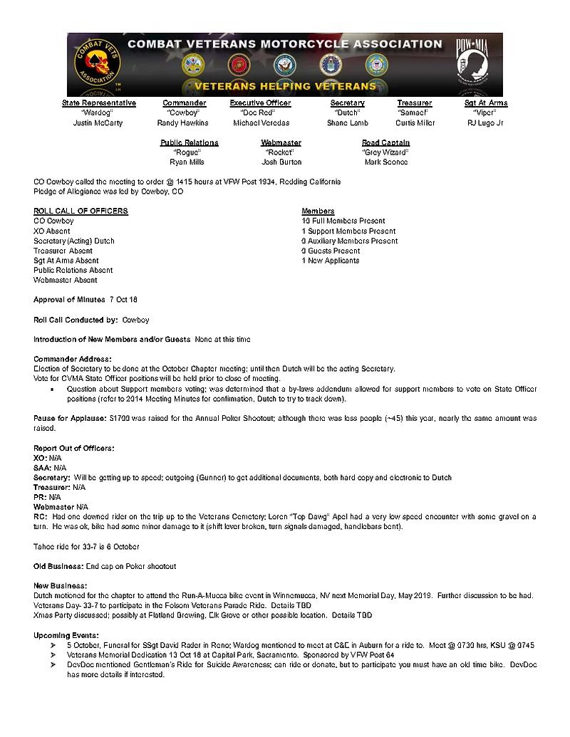 CVMA 33-7 Minutes 22 Sept 18_Page1.png