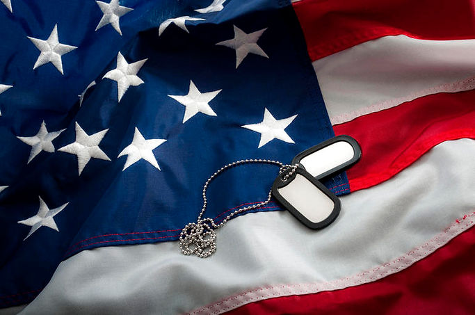 dog-tags-and-flag.jpg
