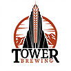 Tower Brewing Logo_Instagram Profile Ima