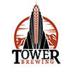 Tower Brewing Logo_Instagram Profile Ima