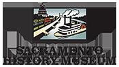 Sacramento-History-Museum-Logo-SM