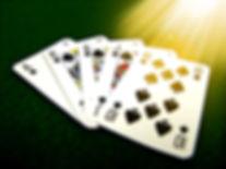 GettyImages-89752744-5883e2253df78c2ccde