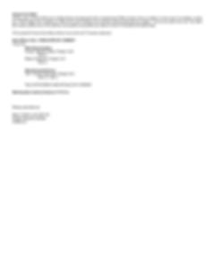 CVMA 33-7 Minutes 22 Sept 18_Page2.png
