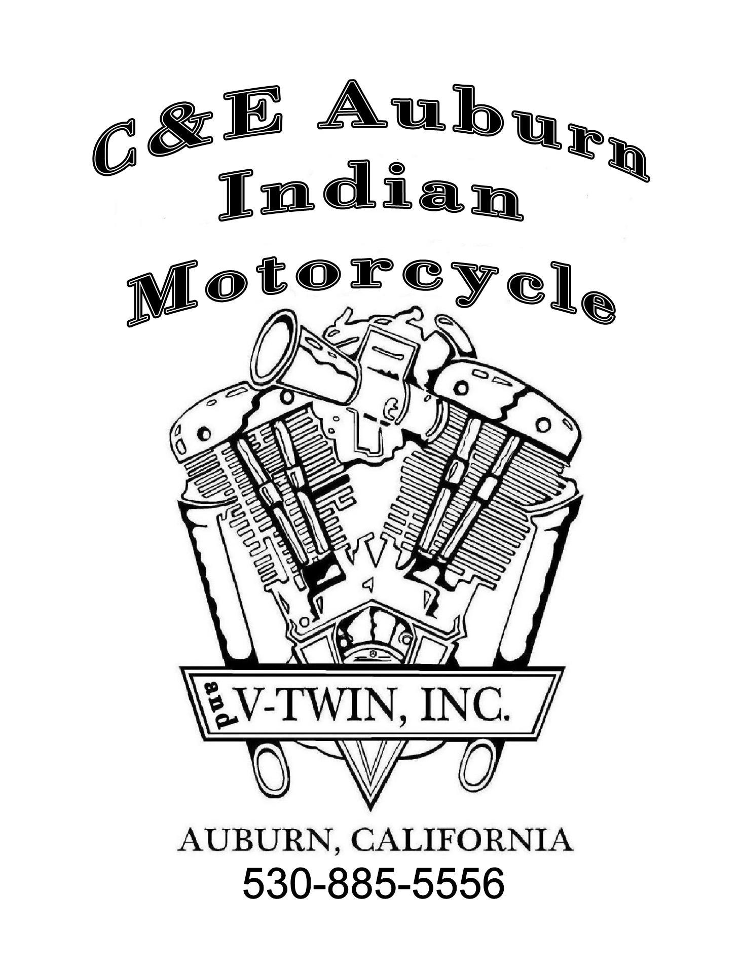 CE_Logo - Engine