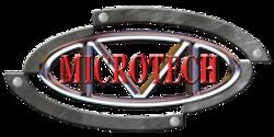 Mircotech_4Color_WEB_480x270-o08k2tos3ef