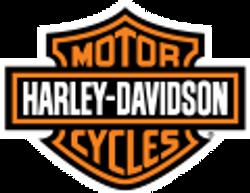hdsac-hd-logo