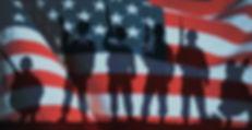 veteran_background.jpg