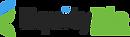 equity-rio-logo-bg-claro.png
