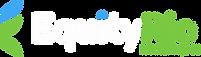 equity-rio-PARTICIPACOES_logo_BGescuro.p