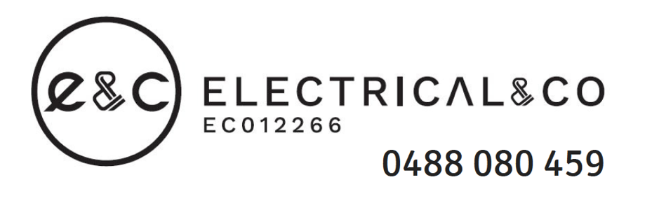 Coen Electrical