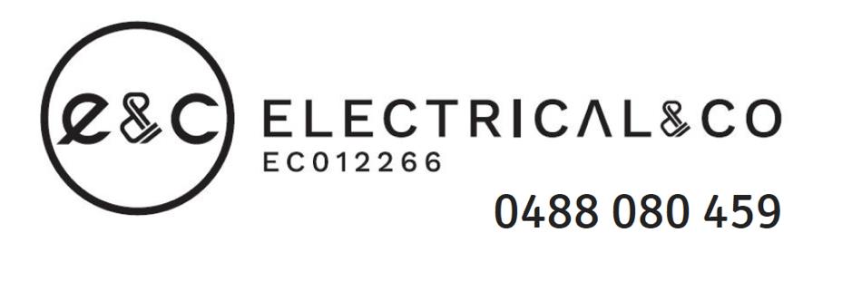 Coen Electrical
